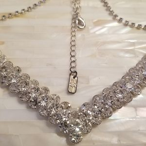 Sparkly Special Event Necklace